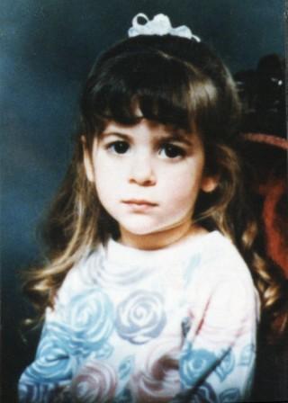 Small photo of Karin DeChristopher