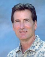 Photo of Gary Brunson age 48