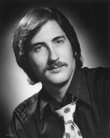 Photo of Gary Brunson age 20