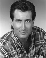 Photo of Gary Brunson, age 39